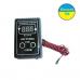 Digital temperature controller digital 10A to 220v