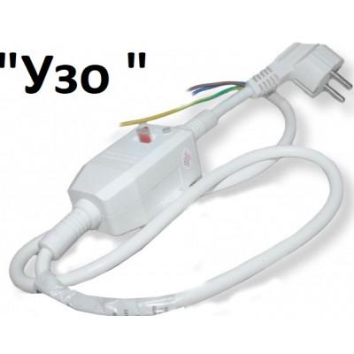 Ouzo for boiler 16A universal