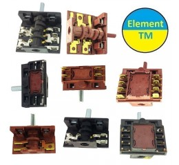 ARGESON SWITCHES (3)