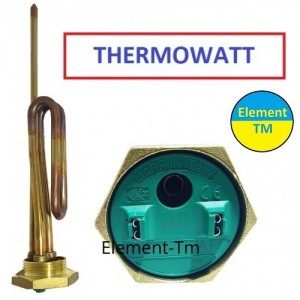 Teng for heating of 1200 W