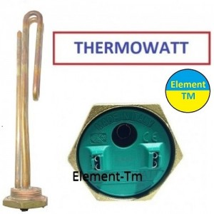 Teng for heating of 2000 W