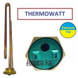 Teng for heating of 4000 W