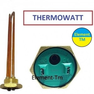 Teng for heating of 1500 W