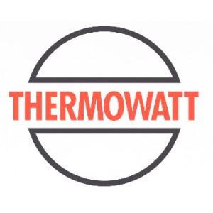 Company THERMOWATT (Italy)