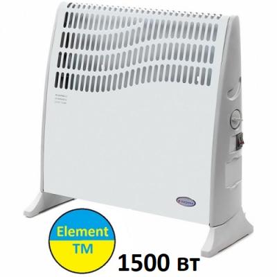 Convector Thermia 1500 watt
