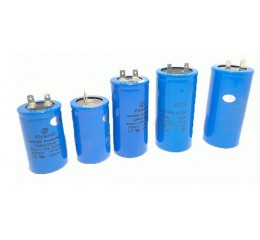 Starting capacitors (18)